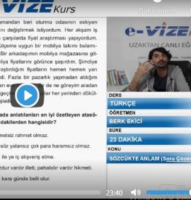 turkce-ekran