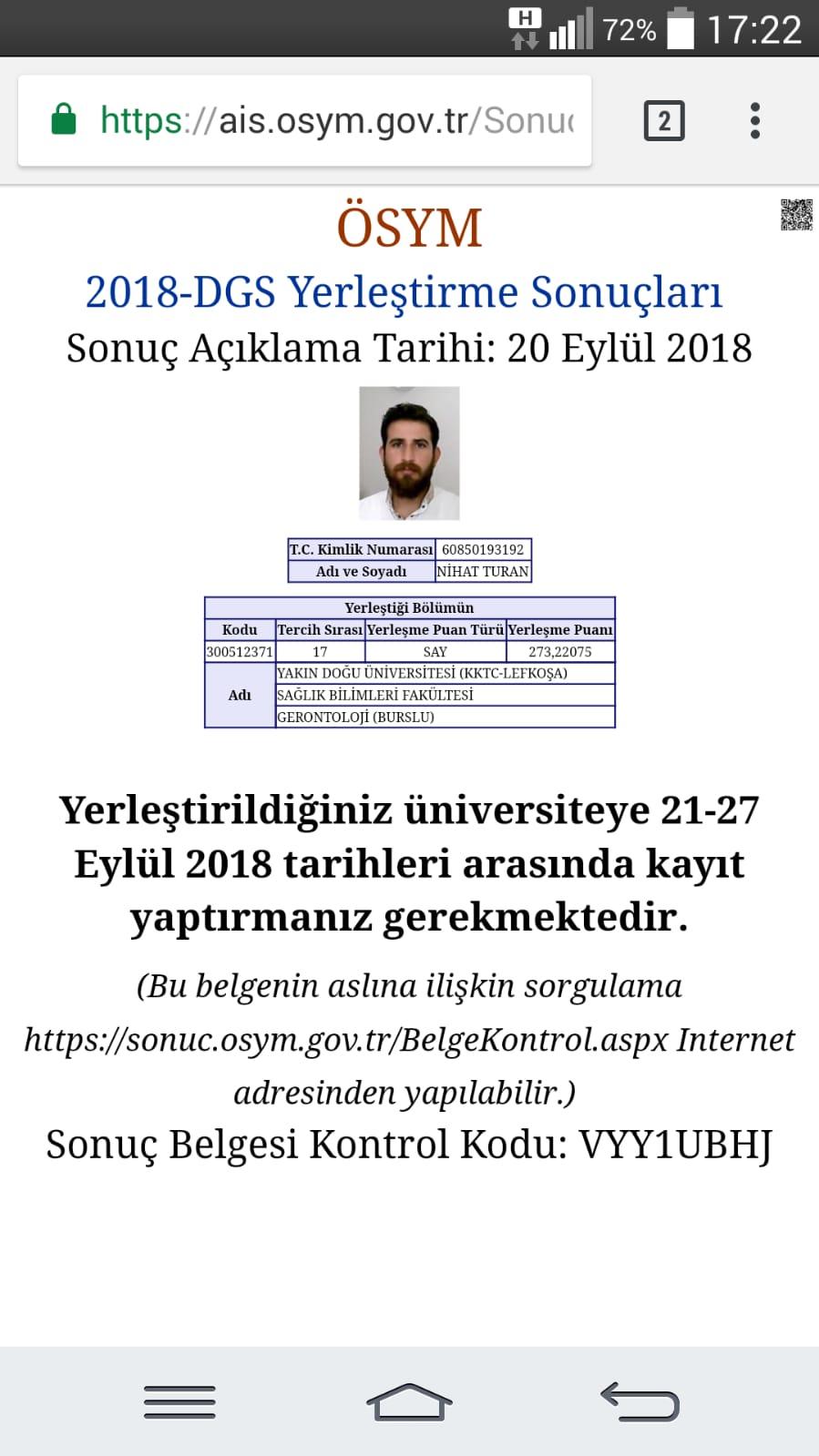 sayisal-5-nihat-turan