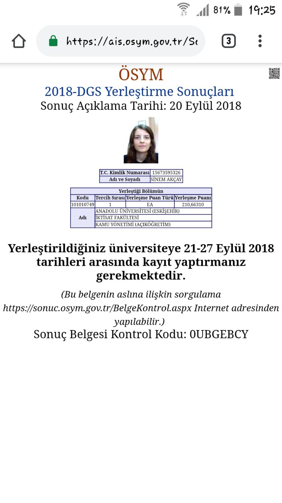 sozel-7-sinem-akcay