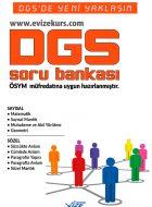 dgs-sorubankasi